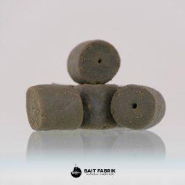 Black-Halibut-Drilled-20mm