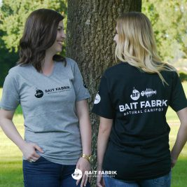 t-shirt-v-neck-front-baitfabrik