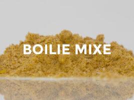 Boilie Mixe