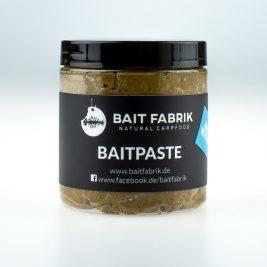 big-river-baitpaste-baitfabrik