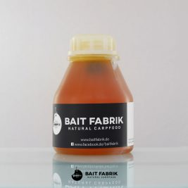 ciric-milk-bait-dip