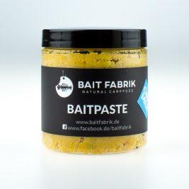 ciric-milk-baitpaste-baitfabrik