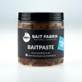 house-mix-baitpaste-baitfabrik
