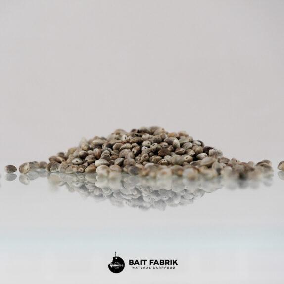 particle-hemp-seeds