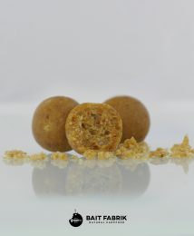 Premium Nut Mix - Sommer Köder