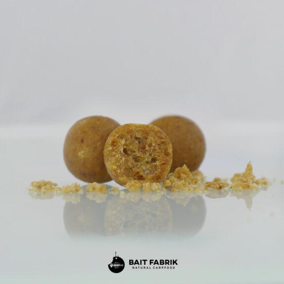 premium-nut-mix