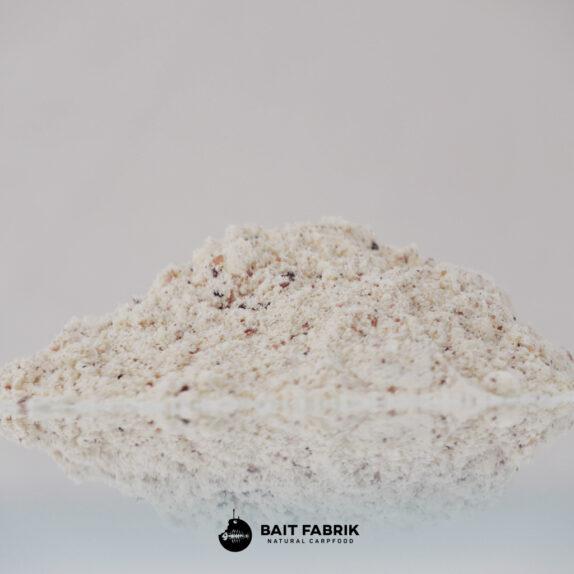 squidys-boilie-mix