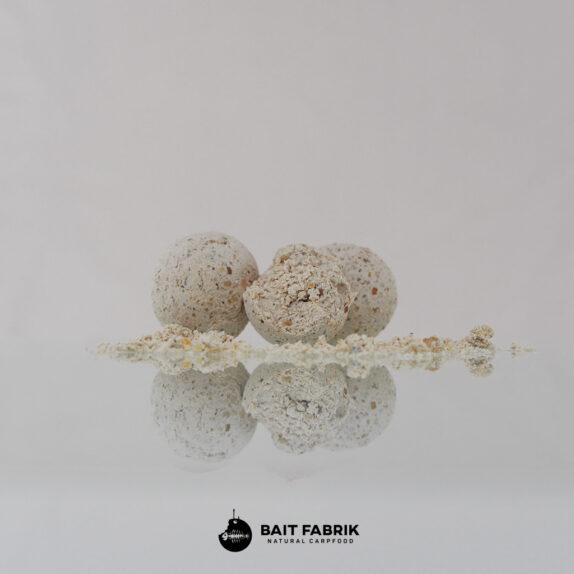 white-ball-boilies