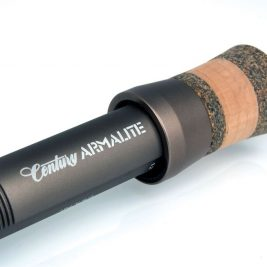 Century Armalite MK3  Supergrade Cork Rod