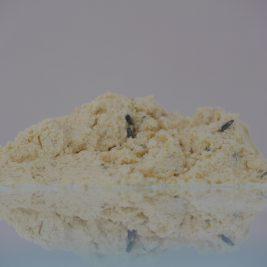 Boilie Mix Ciric Milk
