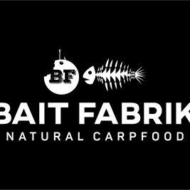 bait_fabrik_2_schw